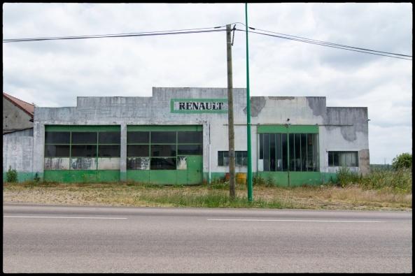 renault_garage