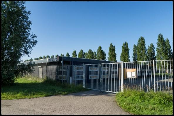 Bieb_Parkwijk