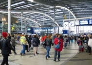 Utrecht_Centraal (2)
