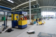 Utrecht_Centraal (4)
