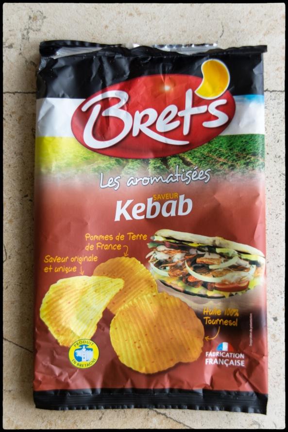 saveur_kebab