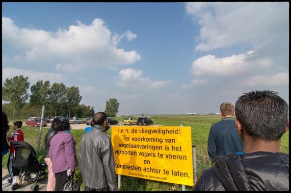dierendag_Schiphol